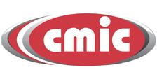 CMIC Sinaloa Sur