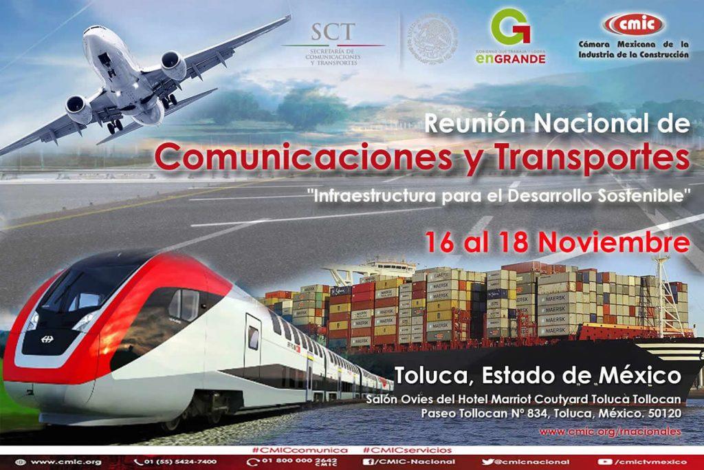 comunicaciones16_1300-1024x683