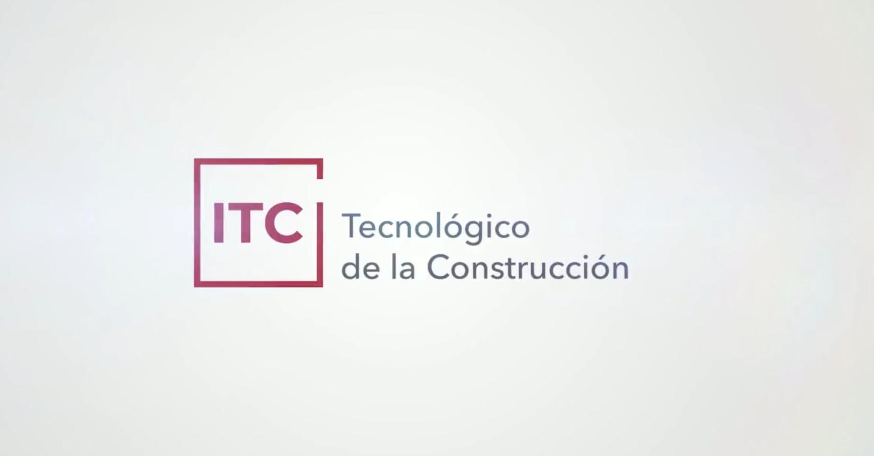 ITC: Graduación 2021