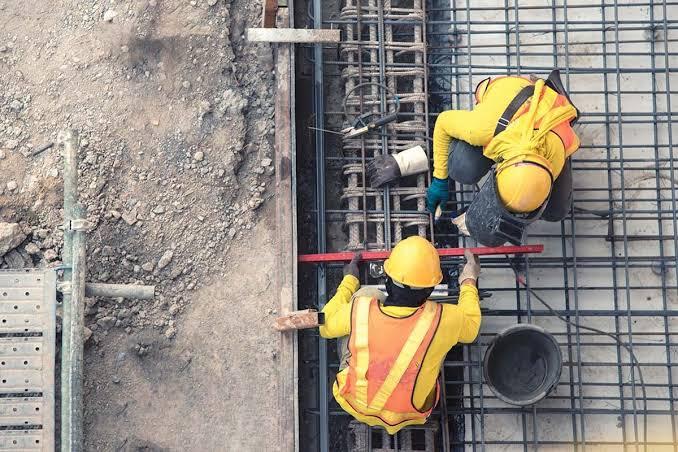 Pese a Pandemia, Sinaloa recupera empleos